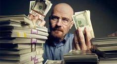 Geld! Wat 'n Babelse verwarring! http://www.huiskerk.co.za/hulpmiddels/geld-wat-n-babelse-verwarring/