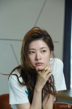 Playful Kiss, Jung So Min, Young Actresses, I Fall, Jin, Kdrama, All About Time, Beautiful, Gin