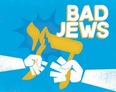 Bad Jews   Geffen Playhouse   Theater   Los Angeles News and ... Playhouse Theatre, Theatre Plays, Cultural Identity, Yahoo Images, Play Houses, Image Search, Logos, Photo Shoot, Theater