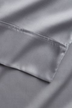 Malouf Tencel Sheets smooth Tencel botanical fiber are ideal for those with sensitive skin or temperature-sensitive sleepers, keeping cool in the summer and warm in the winter. Available in Dusk, Ecru, Harvest, Ivory, Opal, and White. #denvermattress #sleep #sleepcool #sheets #linens #bedding Custom Mattress, Best Mattress, Platinum Credit Card, Warm In The Winter, Sleep Better, Dusk, Bed Sheets, Sensitive Skin, Linens