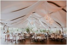 A sweet and whimsical wedding at Pala Mesa Golf Resort in San Diego     Photography by Shelly Anderson Photography    San Diego Wedding Photographer    www.shellyandersonphotography.com