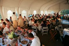 Fruitlands Museum wedding; Harvard MA; Catering by Fireside Catering