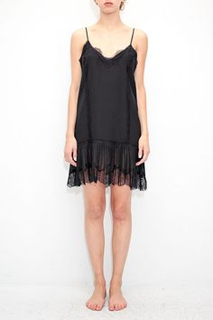 9f4a1305d4c64 PLEAT PANEL SLIP DRESS BY GOLD HAWK | SHOPHEIST.COM Lbd, Cold Shoulder Dress