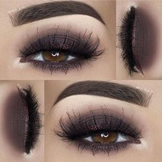 64 Trendy Makeup Looks Neutral Lipsticks Makeup Inspo, Makeup Art, Makeup Inspiration, Beauty Makeup, Makeup Ideas, Makeup Tutorials, Full Face Makeup, Skin Makeup, Eyeshadow Makeup