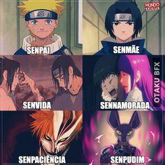 meme-senpai-senmae-senvida-sempaciencia-senpudin-meme-anime-meme-otaku-meme-tirinhas                                                                                                                                                                                 Mais