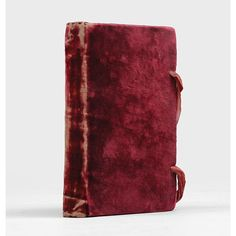 with the prose on the margin. Collected into English meeter by Th. Sternhold, John Hopkins set forth and allowed to be sung in all churches, before and after morning and evening prayer.