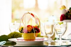 Celebrate Easter with Pottery Barn | Spring Decorations | Easter Decor