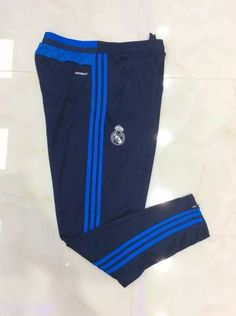 5b9b6f9add7c 60 Best Soccer Football Long and Short Pants images