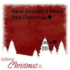 1000+ images about Christmas Karaoke on Pinterest   Christmas Carol, Faith Hill and Songs