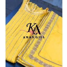 Punjabi Suit Boutique, Punjabi Suits Designer Boutique, Boutique Suits, Punjabi Suits Party Wear, Party Wear Indian Dresses, Embroidery Suits Punjabi, Embroidery Suits Design, Embroidery Designs, Designer Punjabi Suits Patiala