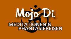 Geführte Meditation: Der innere Regenbogen | Chakra-Reinigung | Chakras ...