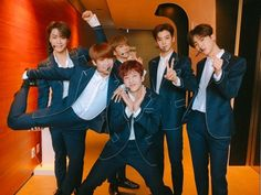 Social 50 Billboard Kpop