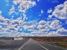 One car3 weeks5000 kmthousand memories #newzealand #roadtrip #memories #travel #aroundtheworld #nature #podroze #vlog #blog #cotamwpodrozy #travelingcouple