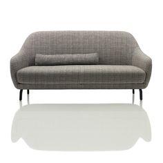 Amber, Polka, Wittmann #sofa #furniture