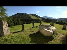 Stefanie Hertel (Germany) – Komm mit aufs Land – Come with me into the countryside   VolksMusiknet.com