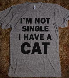 I'm Not Single - The Coffee Shop - Skreened T-shirts, Organic Shirts, Hoodies, Kids Tees, Baby One-Pieces and Tote Bags