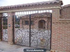 Resultados de la Búsqueda de imágenes de Google de http://images04.mundoanuncio.com/ui/2/85/03/l-1180478203-03.jpgcancela instalada en 2004 en TOLEDO ESPAÑA