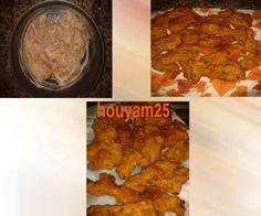 ღ♥ 乂♥ღ مطبخي......اطباقي للعشاء ღ♥ JoGo5w.jpg