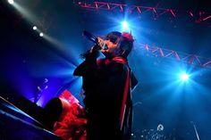 Su-Metal Live! 2010-2014 - Album on Imgur