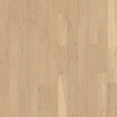 Cherry Vivace By Korus Wood Flooring Is Available In And Herringbone Light Hardwood For Your Home Custom