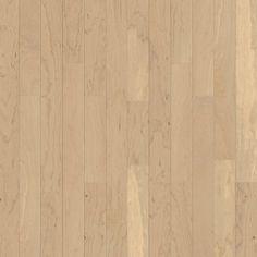 Gallery For Light Cherry Wood Flooring