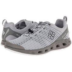 (コロンビア) Columbia メンズ シューズ・靴 スニーカー Drainmaker III PFG 並行輸入品  新品【取り寄せ商品のため、お届けまでに2週間前後かかります。】 表示サイズ表はすべて【参考サイズ】です。ご不明点はお問合せ下さい。 カラー:Cool Grey/Collegiate Navy 詳細は http://brand-tsuhan.com/product/%e3%82%b3%e3%83%ad%e3%83%b3%e3%83%93%e3%82%a2-columbia-%e3%83%a1%e3%83%b3%e3%82%ba-%e3%82%b7%e3%83%a5%e3%83%bc%e3%82%ba%e3%83%bb%e9%9d%b4-%e3%82%b9%e3%83%8b%e3%83%bc%e3%82%ab%e3%83%bc-drainmaker-iii/