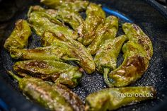 Type 1, Theater, Bacon, Facebook, Breakfast, Photos, Food, Mediterranean Style Kitchen Designs, Crete