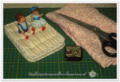 Como hacer sabana bajera