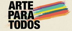Arte Para Todos 2015 - Milwaukee Artists Supporting Arts Education. Tamarack is excited to participate in Arte Para Todos, Milwaukee's three day music festival. Funds raised from the event will support the arts at Tamarack Waldorf High School, Bay View High School, and Escuela Fratney.