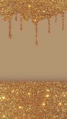 New screen savers iphone backgrounds gold glitter Ideas Iphone Wallpaper Lights, Iphone Wallpaper Glitter, Screen Wallpaper, Mobile Wallpaper, Wallpaper Backgrounds, Iphone Backgrounds, Gold Sparkle Wallpaper, Christmas Wallpaper Iphone Tumblr, Chevron Wallpaper