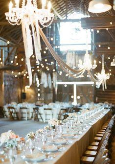 Rustic Barn Wedding Gallery - Florida Rustic Barn Weddings - Prairie Glenn Barn