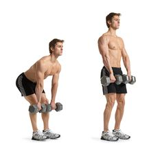 The Busy Man's Workout | Men's Health