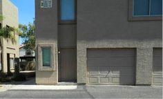 #5120767 2 bedroom 2 bath townhouse in Mesa Coronado 85202 http://www.1406wEmeraldace108.iHouseNet.com  (602) 842-0557  Text AZ1368 to 32323