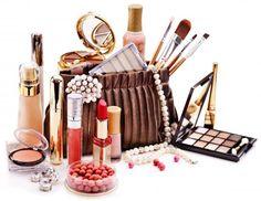 Poradnik kosmetyczki: Gdzie powinno się przechowywać kosmetyki?