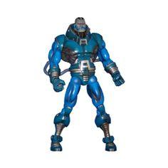 """Marvel Legends 15"""" APOCALYPSE (BAF) Build-A-Figure by TOY BIZ - LOOSE"""