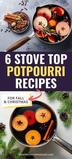 Cinnamon Spice, Apple Cinnamon, Pumpkin Spice, Homemade Potpourri, Potpourri Recipes, Stove Top Potpourri, Simmering Potpourri, House Smell Good, House Smells