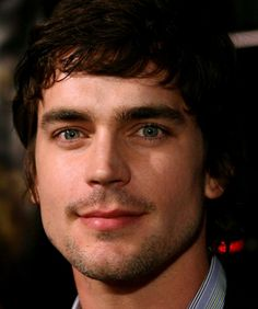 Matt Bomer ( beautifulboylove ) - The best Matt Bomer Images, Pictures, Photos, Icons and Wallpapers on RavePad! Matt Bomer White Collar, The Normal Heart, Matt Bomer Simon Halls, Eliza Dushku, Charming Man, Disney Princes, 50 Shades Of Grey, Dear Lord, Christian Grey
