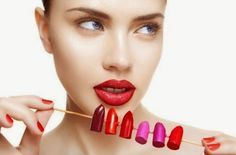 Zig Zac Mania: Do's & Don'ts Of Lipstick Application