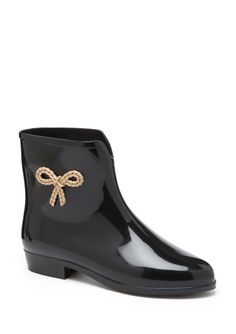 MEL Ankle Boot