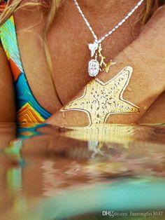 Exotischen Stil Körper, Kunst, Malerei Tattoo Stickers Glitter Metall Gold Silber Temporären Flash Tattoo Einweg Indianer Tätowierungen Tatoo Ty330 Von