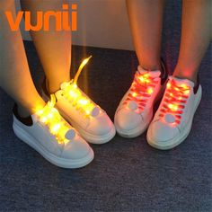 2018 NEW 2M 20 led shoelaces light for christmas festival home party decoration color fashion  Price: 10.46 & FREE Shipping  #tech|#electronics|#bluetooth|#computers