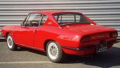 Fiat 850 Spider Fiat 850, Fiat Abarth, Maserati, Fiat Spider, Fiat Cars, Turin Italy, Steyr, Small Cars, Bologna