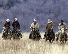 Martin Black, horseman Home On The Range, Horses, Animals, Black, Cowboys, Animales, Animaux, Black People, Animal