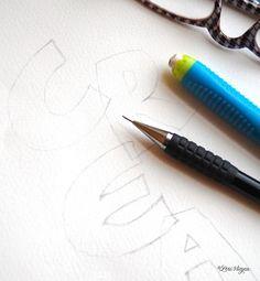 elvie studio: November 2011