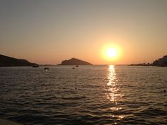 Favorite time of Day! Time Of Day, Greece, This Is Us, Celestial, Sunset, Outdoor, Greece Country, Sunsets, Outdoors