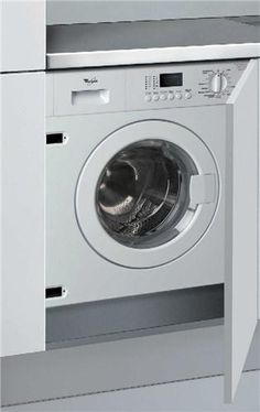 £20 Off all Built-in appliances over £250