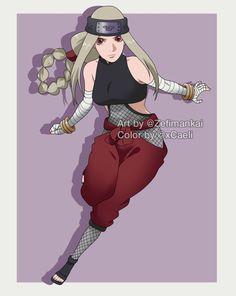 Zefi new OC by xCaeli on DeviantArt Anime Naruto, Anime Ninja, Naruto Fan Art, Naruto Girls, Anime Oc, Naruto Uzumaki, Naruto Comic, Naruto Clothing, Naruto Oc Characters