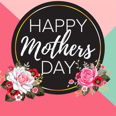 MOM is blessing, that no one can replace. Mothers Day Images, Happy Mothers Day, Mothersday Quotes, Blessing, Special Day, Mom, Words, Mothers Day Pictures