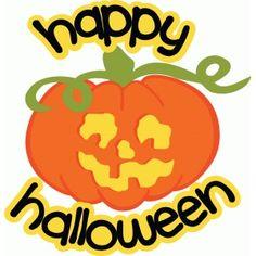 silhouette design store search designs halloween halloween