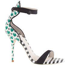 582 Best Shoes Shoes Shoes Images Shoe Boots Fashion